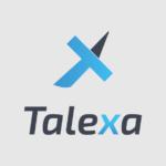 TaleXa